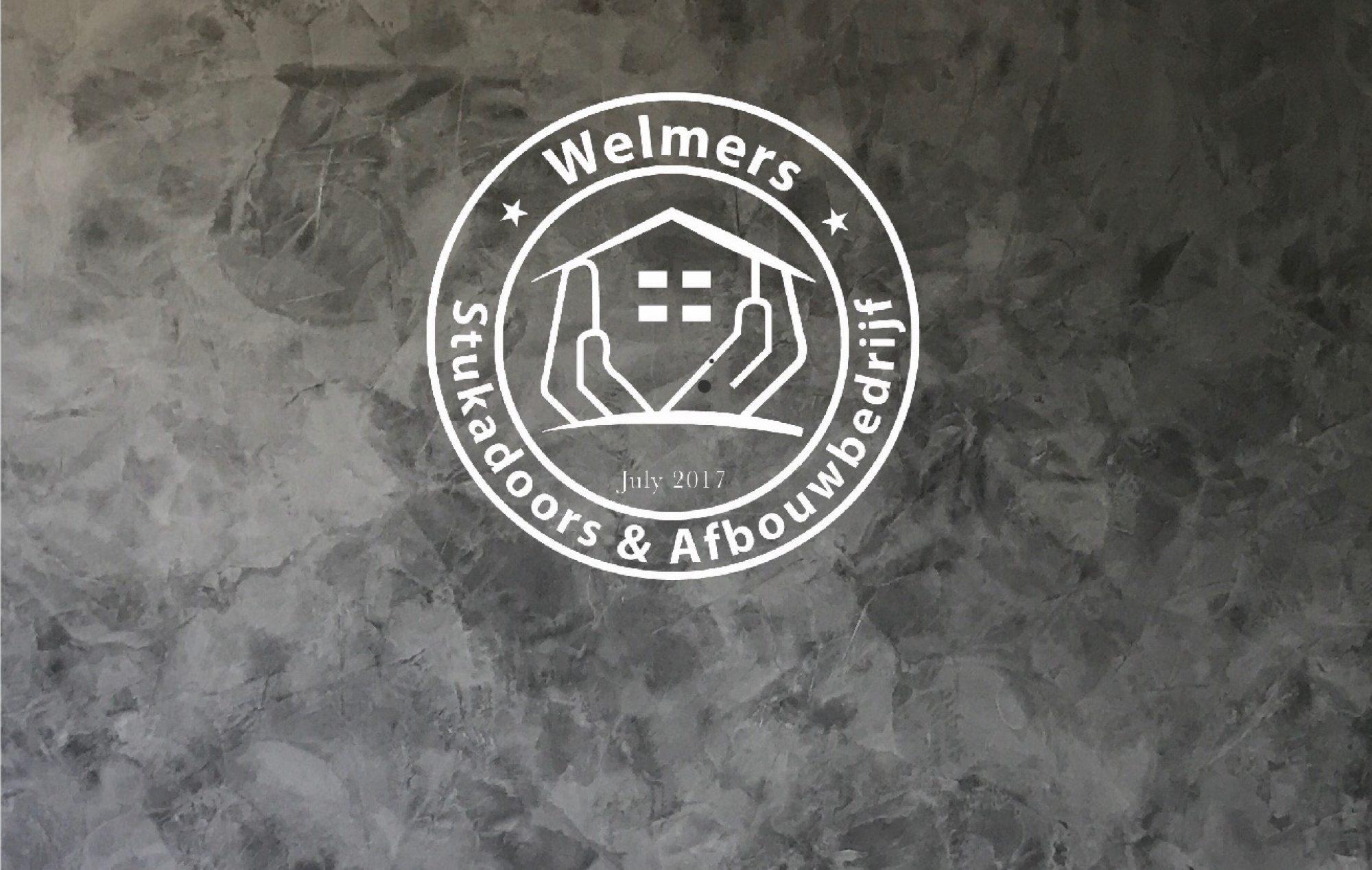 Welmers